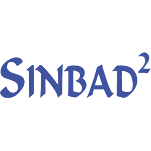 Sinbad2 Research Group Website